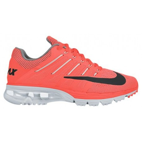 good nike air max excellerate 4 womens running shoes light grey pink 806798  101 965b4 19269  new zealand nike air max excellerate womens running shoes  hyper ... 3ef6fabb5