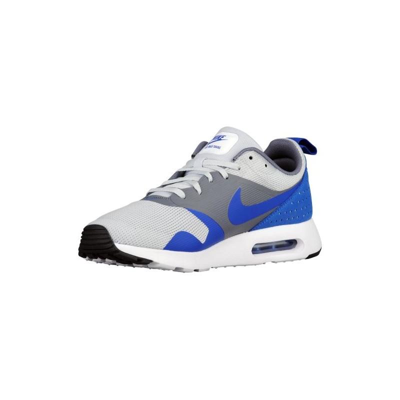 Nike Tavas Grey Womens Running Shoes Nike Torch Mens Sl Gray With ... eb31ca5fa