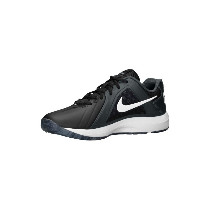 Nike Air Mavin Low  Mens Basketball Shoes