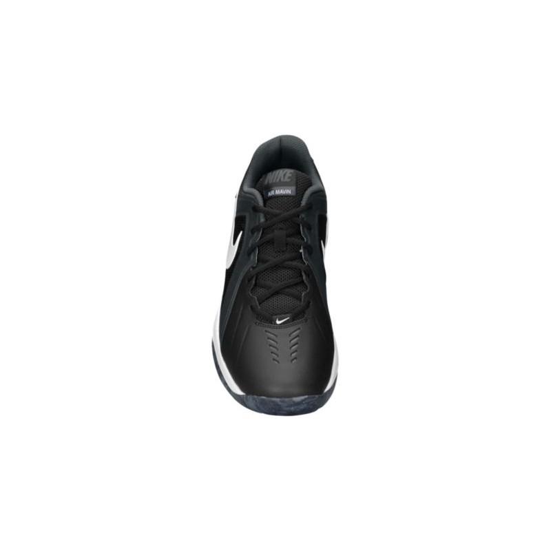 Nike Air Mavin Basketball Shoes