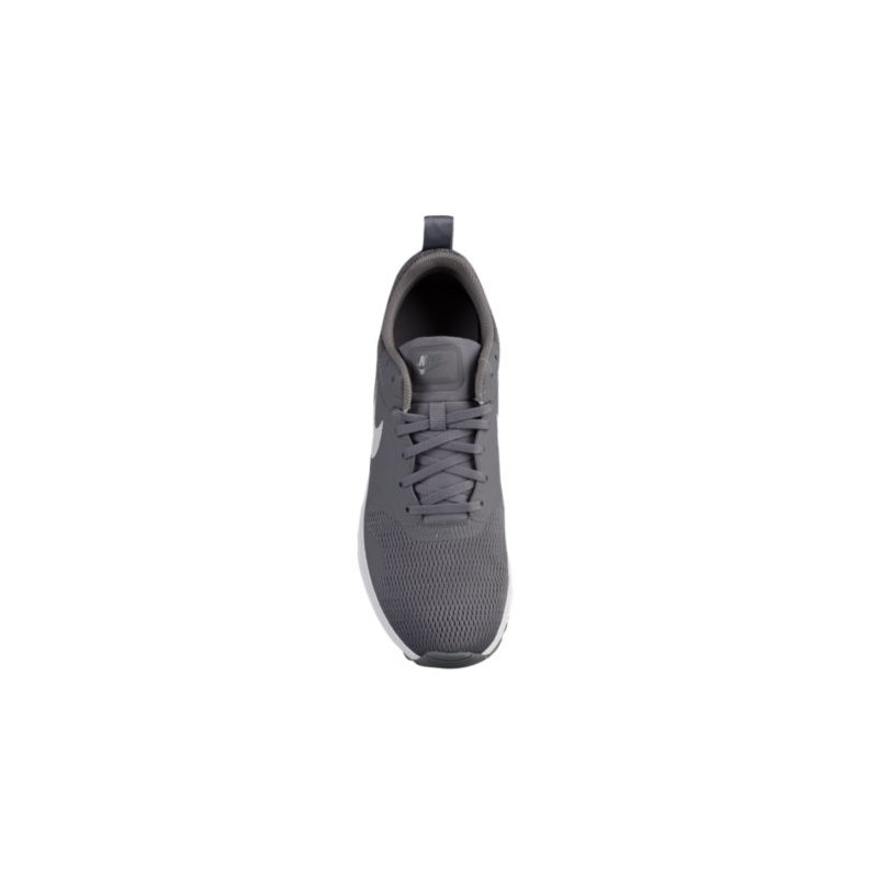 pretty nice 591e8 210bd ... Nike Air Max Tavas - Men s - Running - Shoes - Cool Grey White  ...