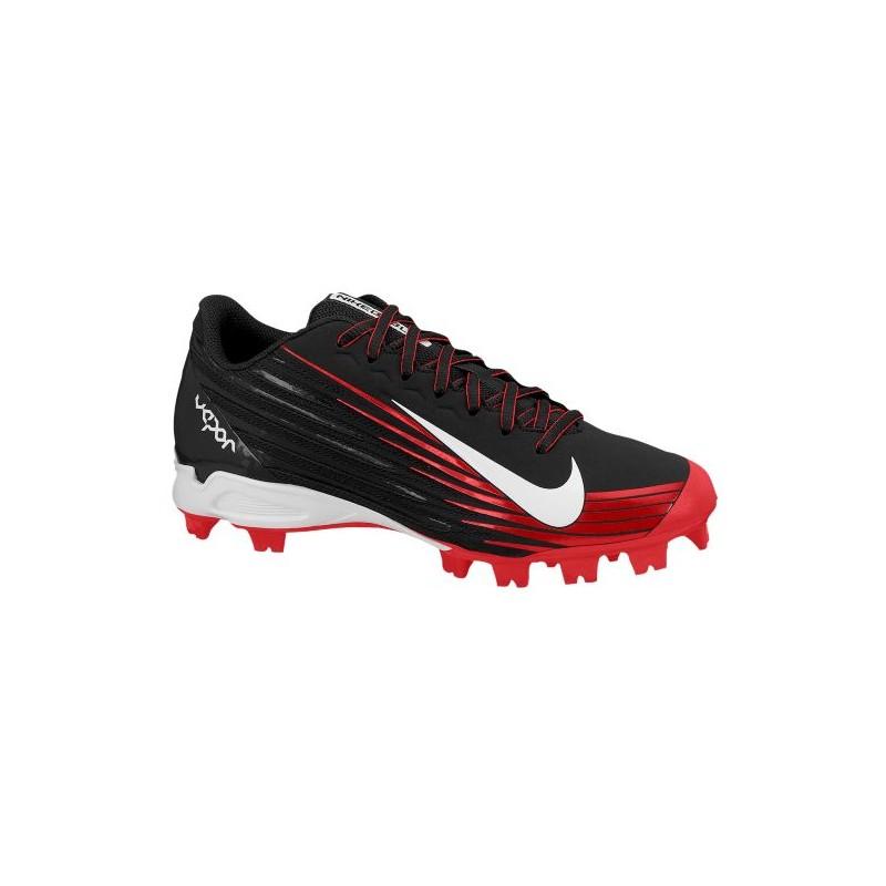 nike vapor strike football cleats,Nike Vapor Strike 2 MCS