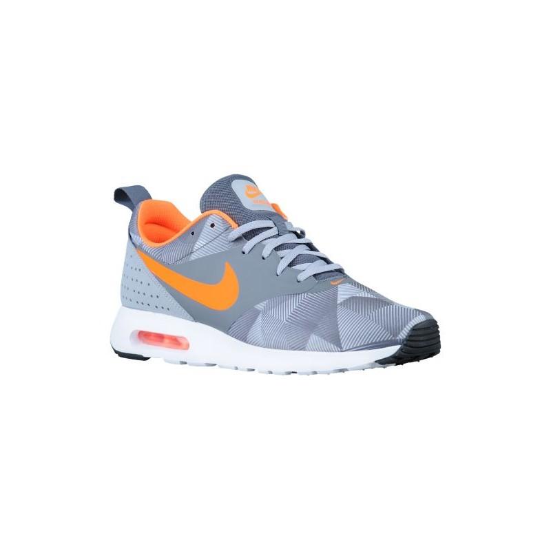 Orange Running Shoes Nike