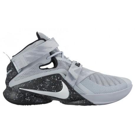 nike lebron zoom soldier 6,Nike Zoom