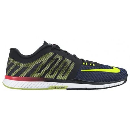 nike womens training shoes,Nike Zoom