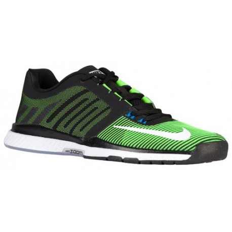 b6c1d6a913ce ... switzerland nike zoom speed trainer 3 mens training shoes green strike  white 45511 a94b1