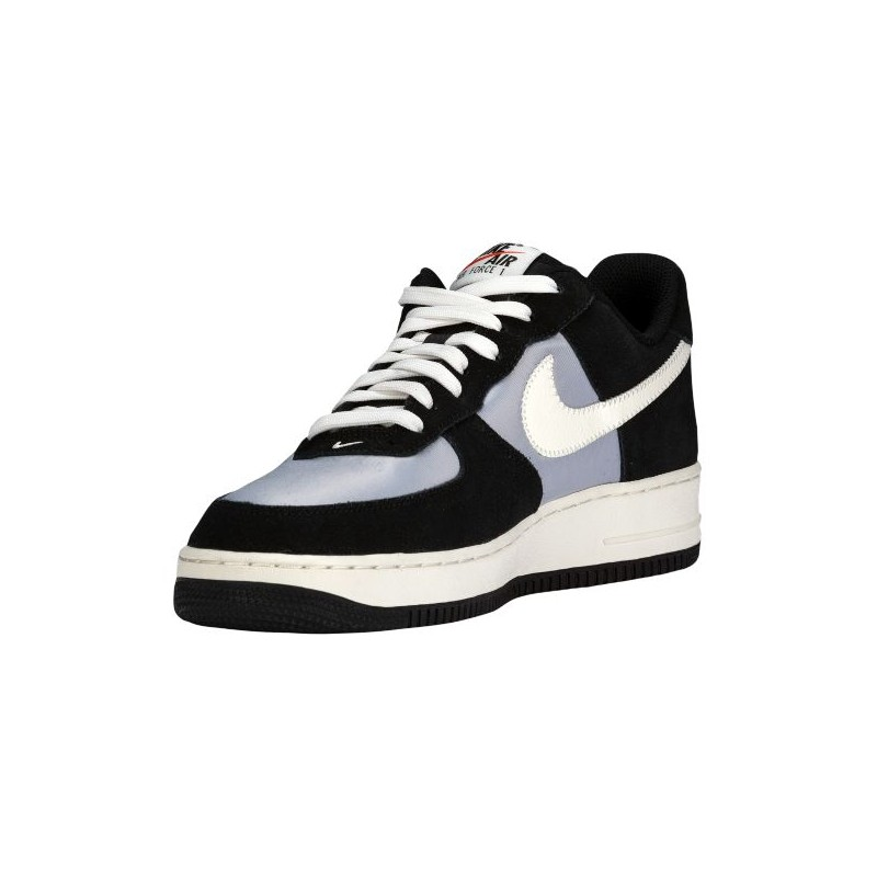 Cheap Nike Mens Air Force  Low Basketball Shoes