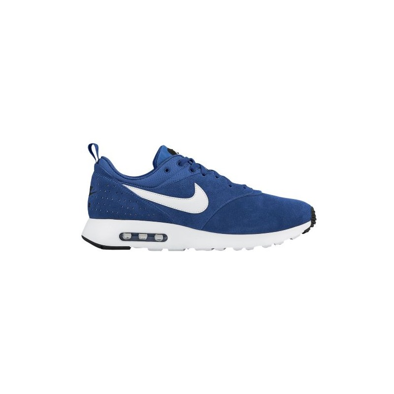 royal-blue-nike-air-max-Nike-Air-Max-Tav