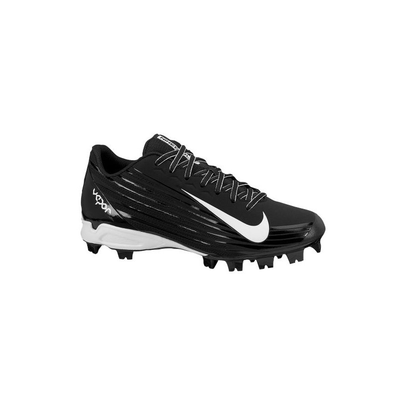 nike-school-shoes-Nike-Vapor-Strike-2-MC