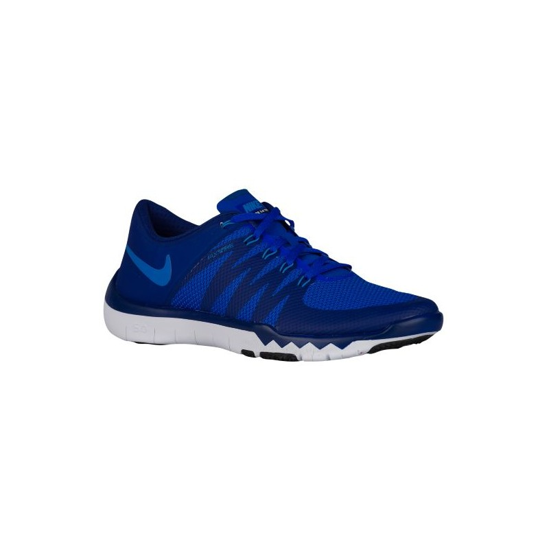 nike-free-trainer-50-navy-blue-Nike-Free