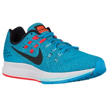 c64d3a8be37e nike zoom structure womens
