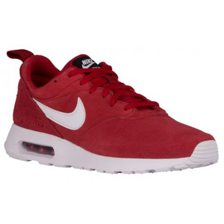 big sale 54291 f65ad nike air max 90 ice gym red,Nike Air Max Tavas - Men s - Running - Shoes - Gym  Red White Black-sku 02611601