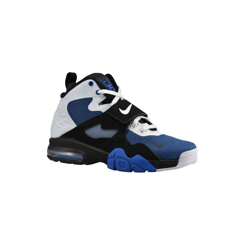 Nike Air Diamond Turf Shoes For Sale