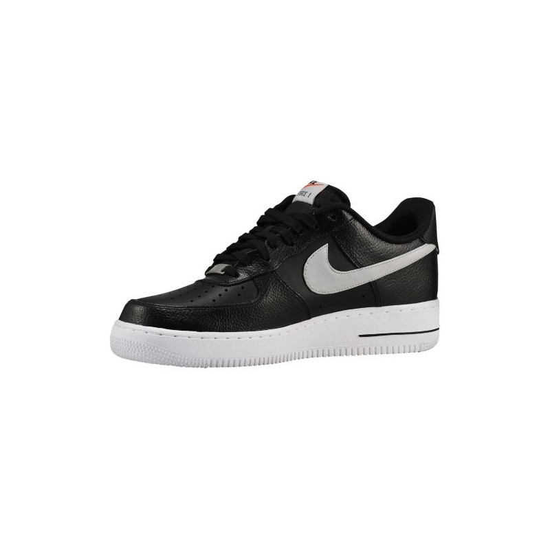 cheap for discount 30f7c df2ca air force nike shoes black and white
