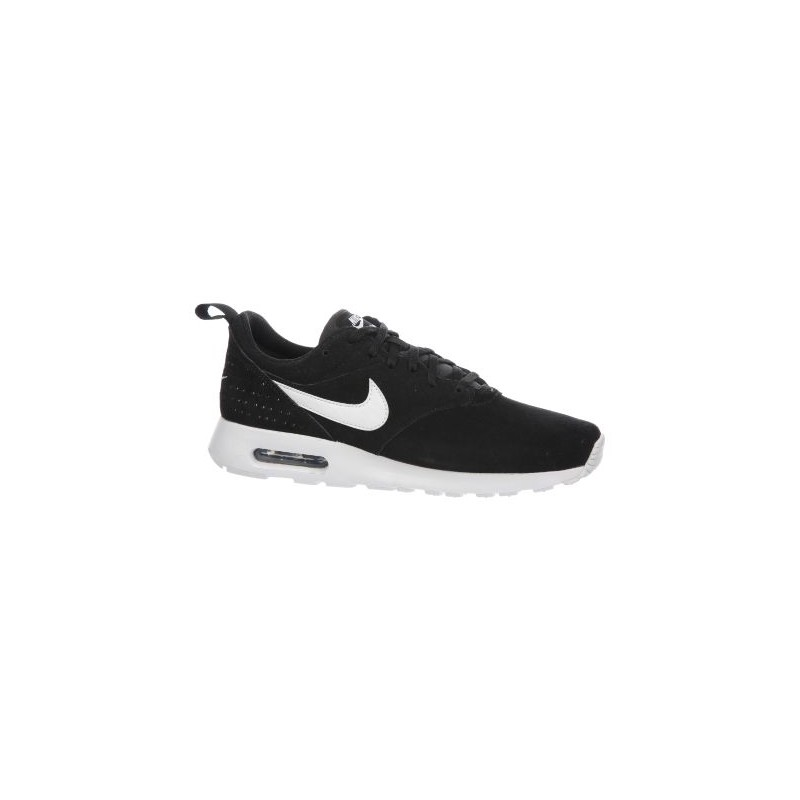 85485179dc nike air max running shoes,Nike Air Max Tavas - Men's - Running - Shoes -  Black/White-sku:02611001