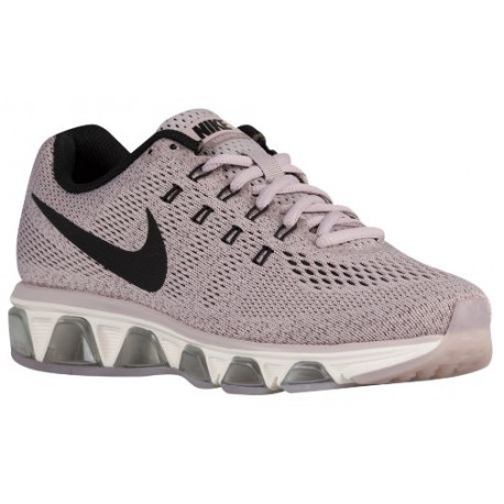 nike air max cheap uk mens cheap nike air max tailwind