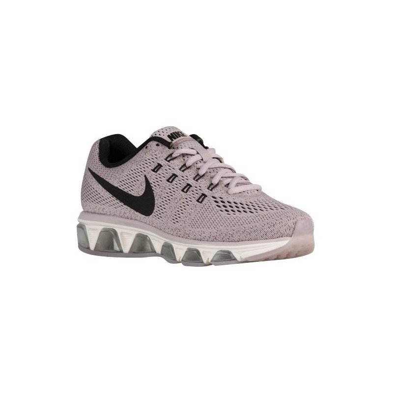 online store fccb6 9dcb8 ... green Nike Air Max Tailwind 8 - Womens - Running - Shoes ...