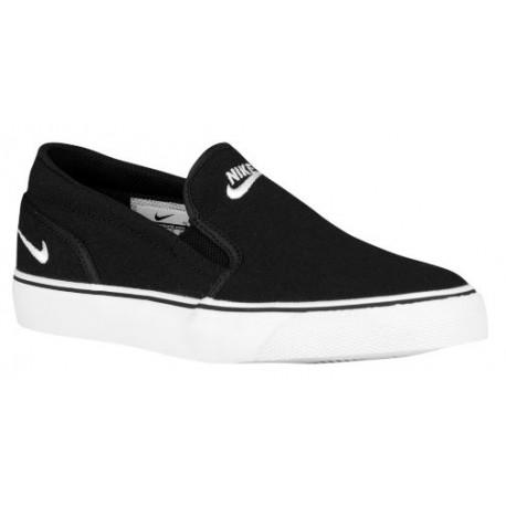 sortie Boutique en ligne Nike Toki Femmes Chaussures De Sport yQva8