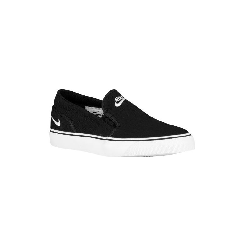 slip on nike shoes,Nike Toki Slip