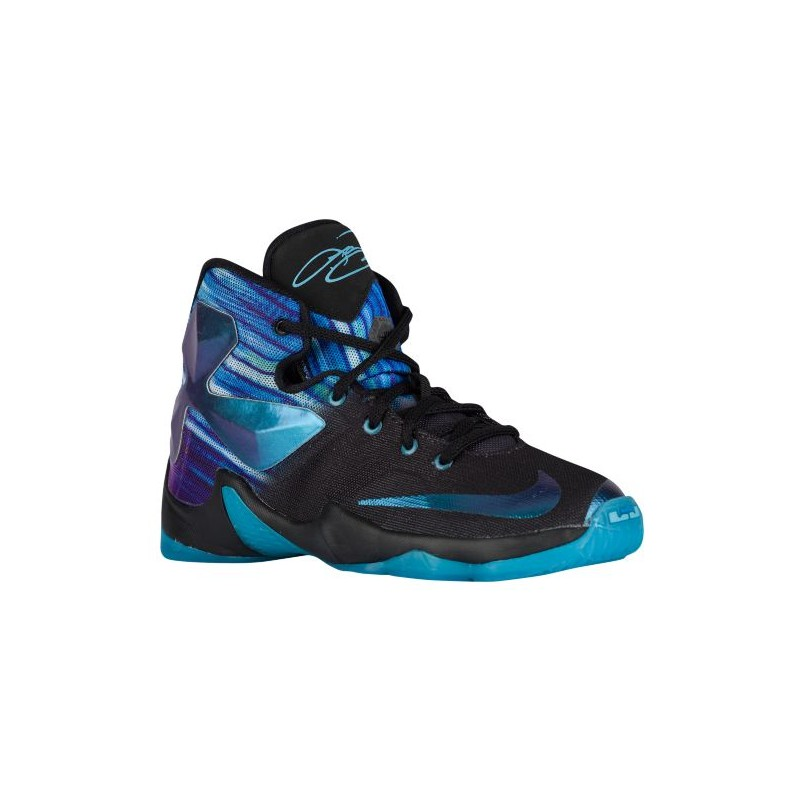 Toddler Shoes Nike Lebrons