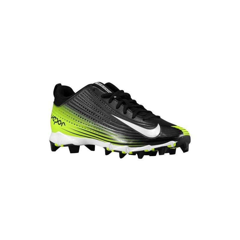 nike-baseball-coaching-shoes-Nike-Vapor-
