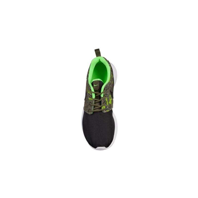 nike boys running shoes,Nike Roshe One Boys' Grade School