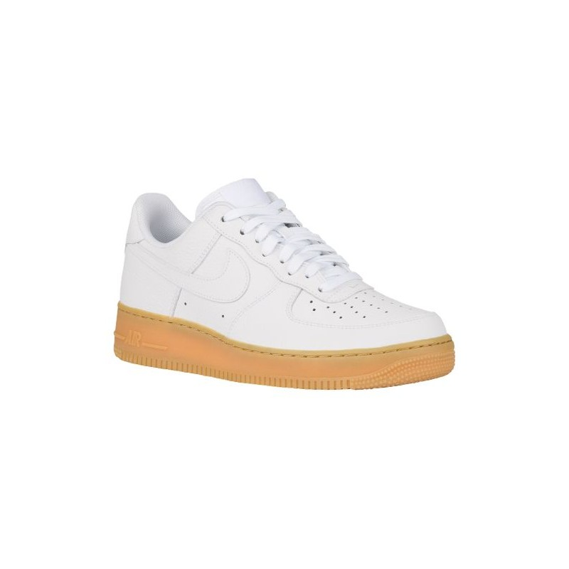 nike air force 1 low womens white,Nike Air Force 1 Low .
