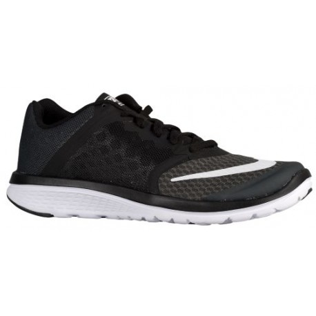 fcf8c9cd197 mens nike fs lite run 2