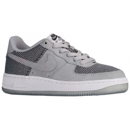 bianco e nero, nike air force 1, nike air force 1 basso i media