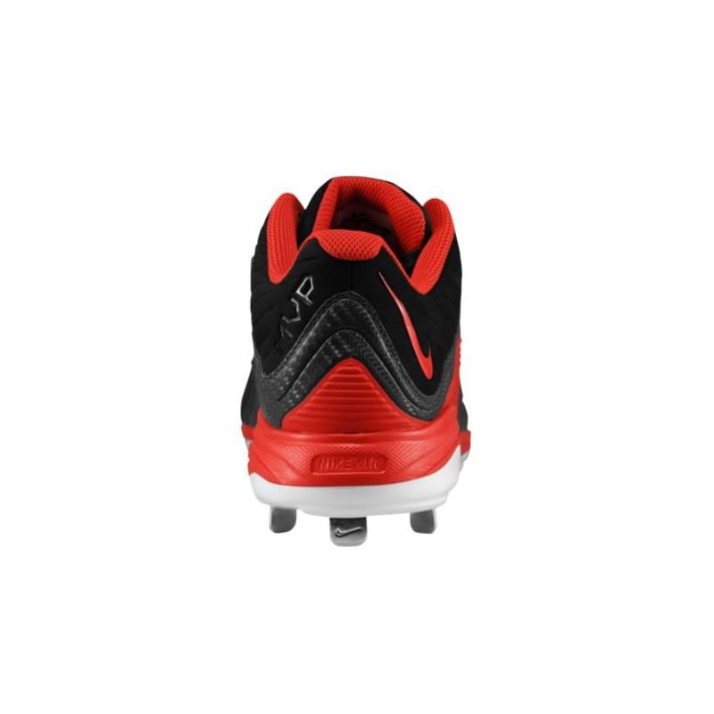 Nike Baseball Cleats Metal Nike Air Mvp Pro Metal 2 Men