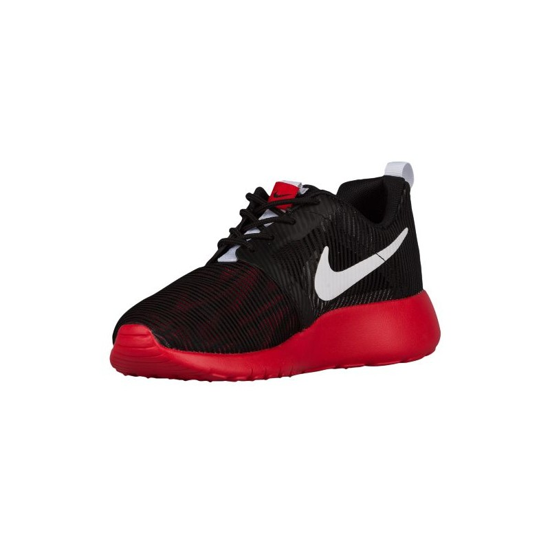 nike weight training shoes nike roshe run flight weight. Black Bedroom Furniture Sets. Home Design Ideas