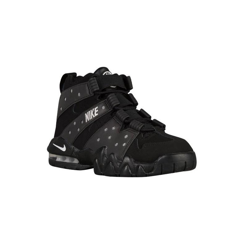 13d557f00d cb nike shoes,Nike Air Max CB '94 - Boys' Grade School - Basketball ...