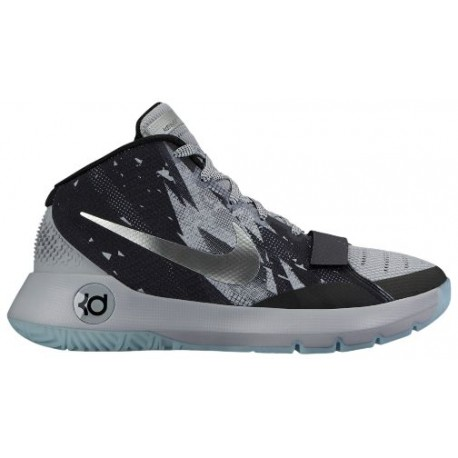 nike kd basketball shoes,Nike KD Trey 5