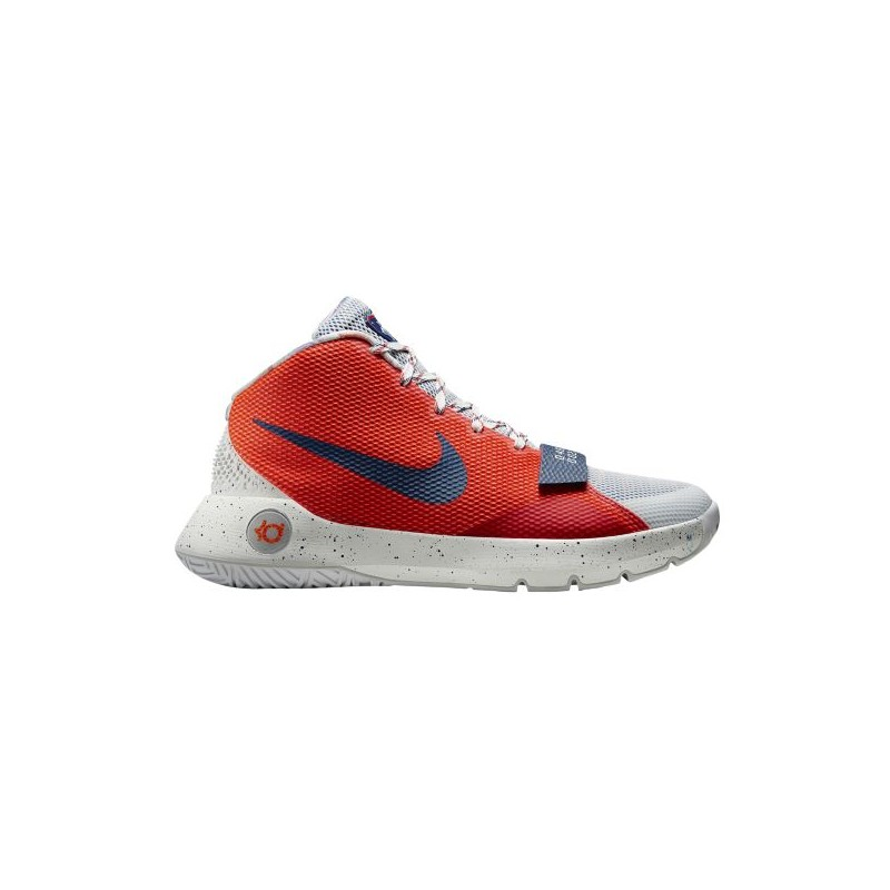 low priced 6eb3a c9d6e Nike KD Trey 5 III - Men s - Basketball - Shoes - Kevin Durant - Multi ...