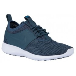 Nike Juvenate - Women's - Running - Shoes - Squadron Blue/Squadron Blue/Brigade Blue-sku:07423400