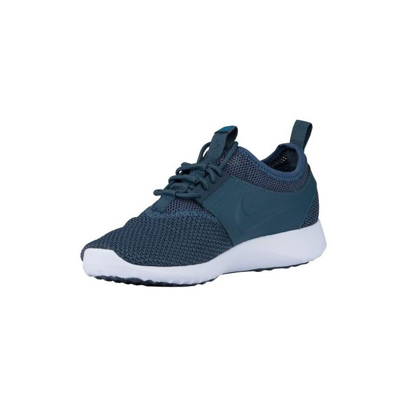 ... Nike Juvenate - Women's - Running - Shoes - Squadron Blue/Squadron Blue/ Brigade ...