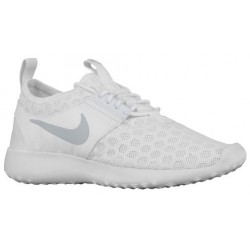 Nike Juvenate - Women's - Running - Shoes - White/Pure Platinum-sku:24979100