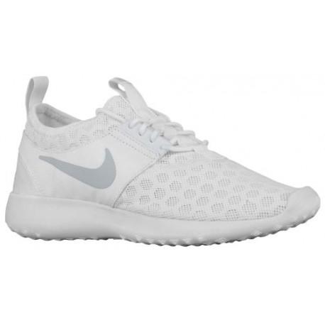 Nike Juvenate - Women's - Running - Shoes - White/Pure Platinum-sku:24979100