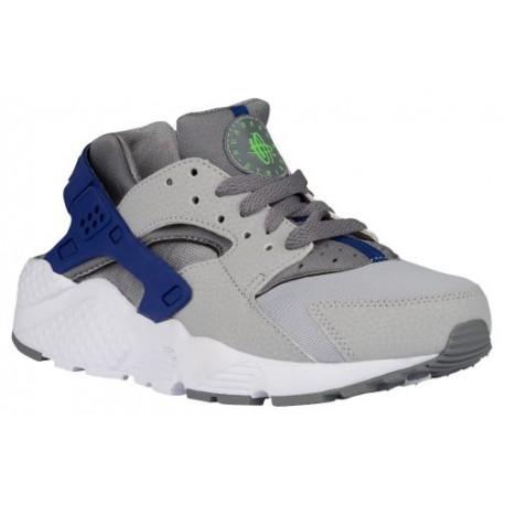 1991edb4f0f80e grey nike womens shoes