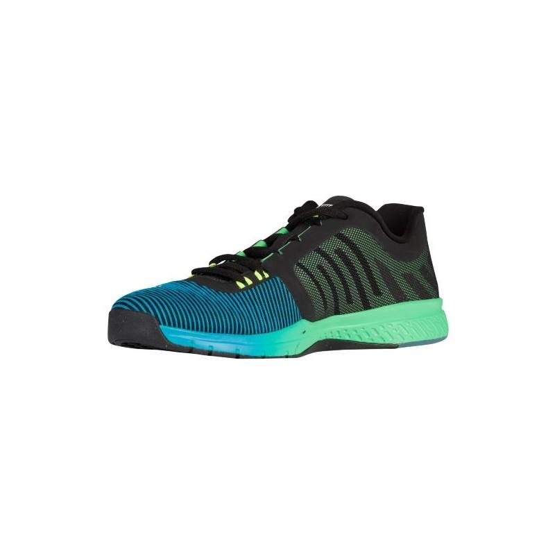 ... Nike Zoom Speed Trainer 3 - Men's - Training - Shoes - Black/Volt/ ...