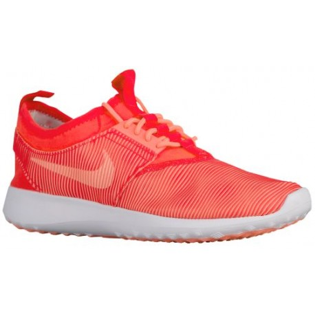 0ca81164b6d62 nike neon pink running shoes