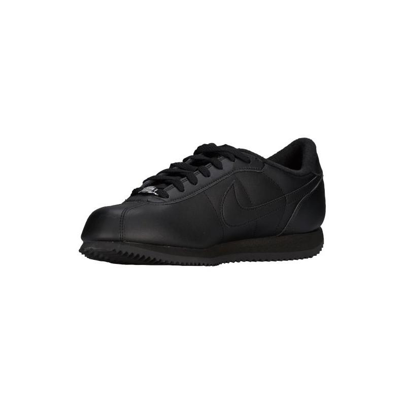mens nike cortez shoes