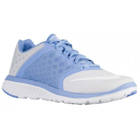 check out 3004a 10038 nike fs lite run 2 men,Nike FS Lite Run 3 - Women s - Running - Shoes -  Pure Platinum Chalk Blue White White-sku 07145009