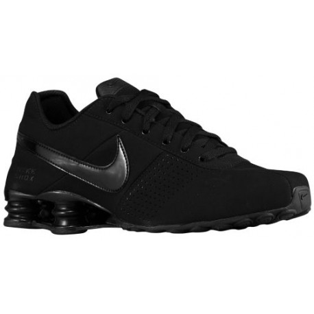 Mens Shox Tennis Shoes