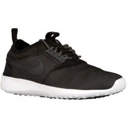 Nike Juvenate - Women's - Running - Shoes - Black/Dark Grey/White-sku:19841001