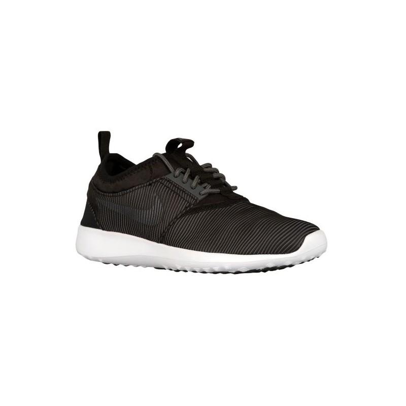 Nike Juvenate - Women's - Running - Shoes - Black/Dark Grey/White- ...