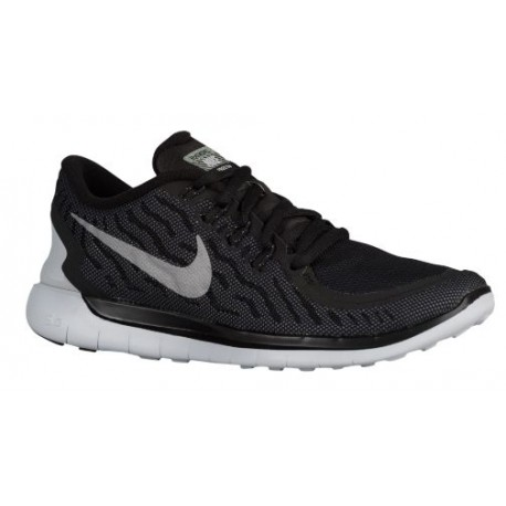 new products 12058 2652f nike free 5.0 womens running shoes,Nike Free 5.0 2015 Flash - Women s -  Running - Shoes - Black Cool Grey Pure Platinum Reflect