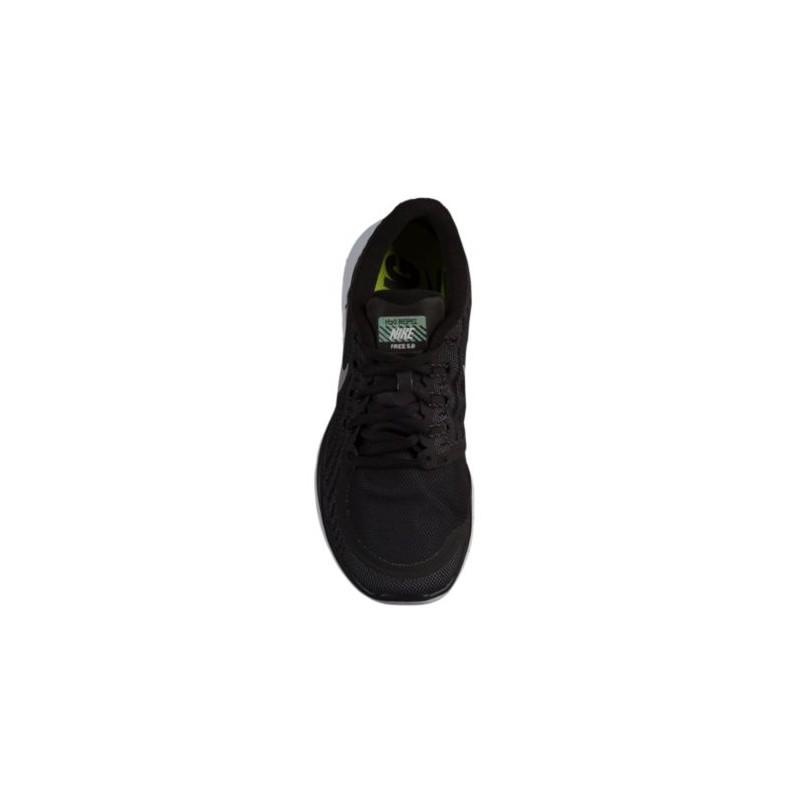 7d3d86233dc ... Nike Free 5.0 2015 Flash - Women s - Running - Shoes - Black Cool Grey
