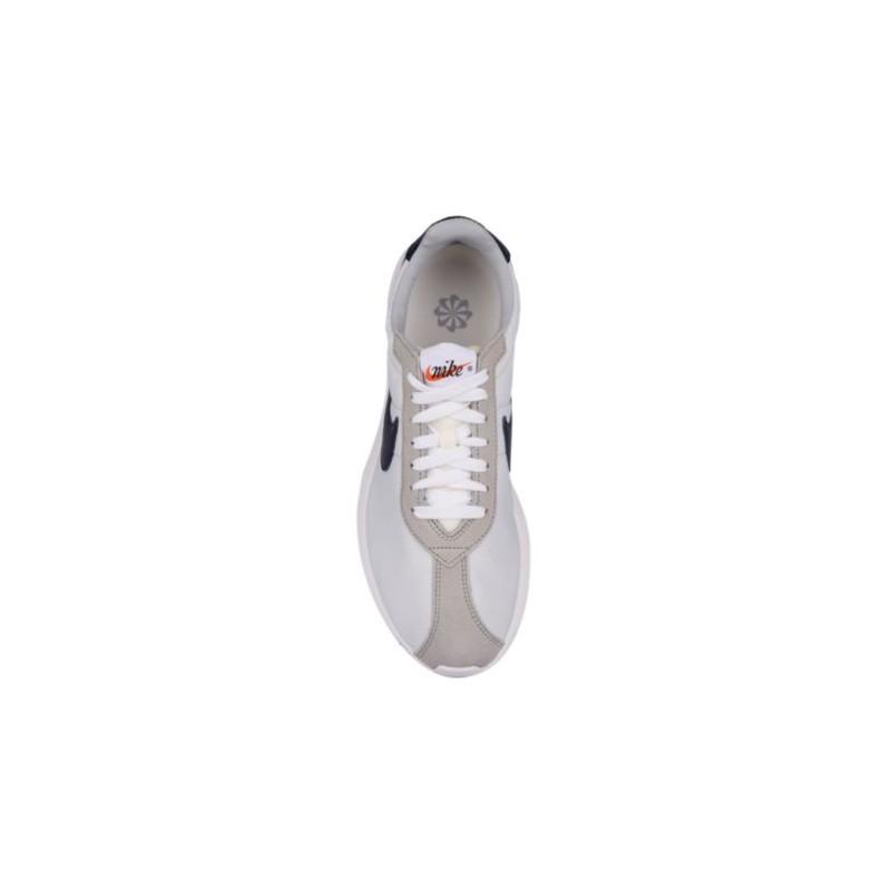 online store 7ff26 10340 ... Nike Roshe LD 1000 - Men s - Running - Shoes - Pure Platinum Obsidian