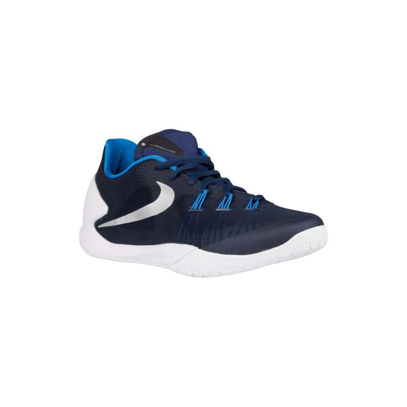 navy-blue-nike-Nike-Hyperchase-Mens-Bask